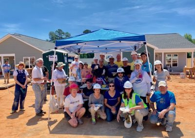 TIA-Habitat-Build-12