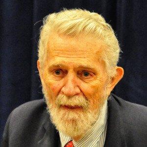 William Bingham