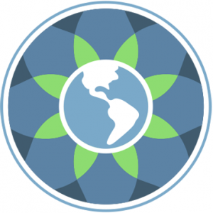 Interfaith Creation Care logo