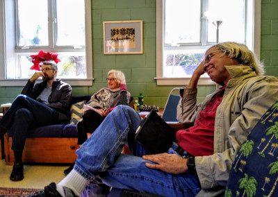 2020-01-21-TIA-Interfaith-Dialog-003